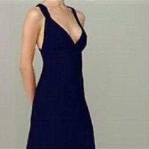 J Crew Gown/Dress